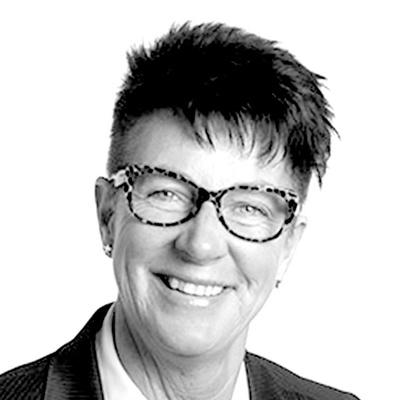 Eva Eriksson's profile picture