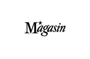 Udtalelse fra Magasin