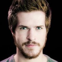 Daniel Lange's profile picture