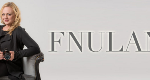 Fnulan's cover image