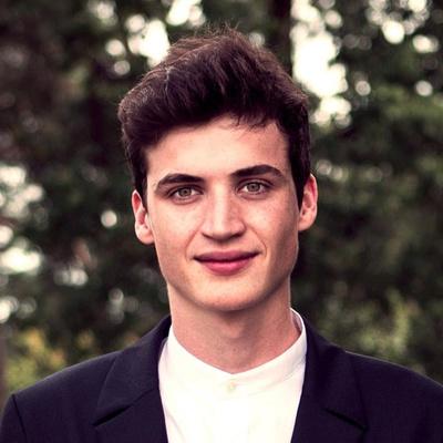 Profilbild för Henri PFR