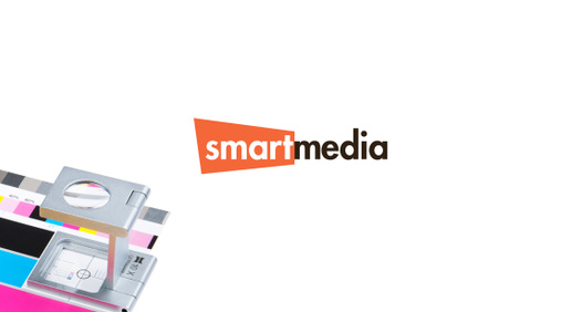 Omslagsbild för Smart Media Agency Belgium