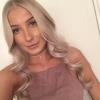 Wilma Nilsson's profile picture