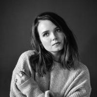 Linda Nicolaysen's profile picture