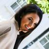 Kristina Andersen's profile picture