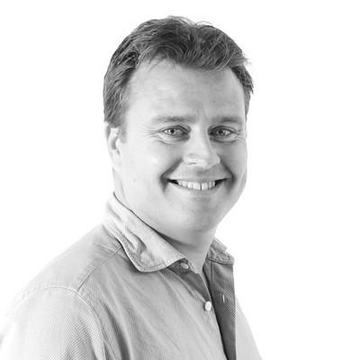 Lars Kristensen's profile picture