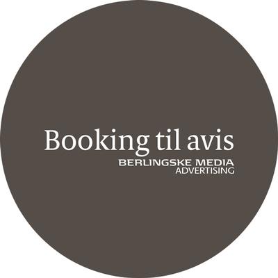 Booking/ Client service's profile picture