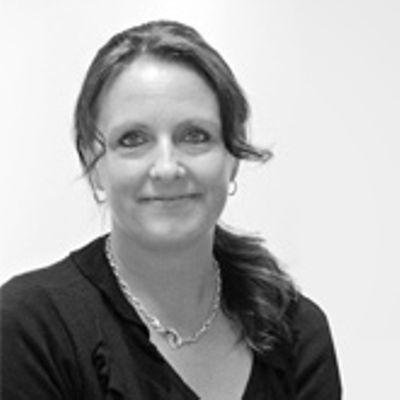 Profilbild för Åsa Tibring