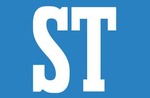 st.nu - Webb-TV