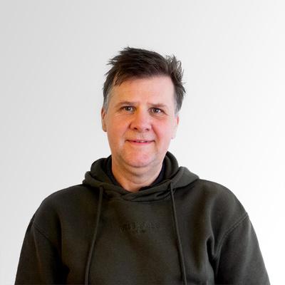 Mats Hammarlunds Profilbild
