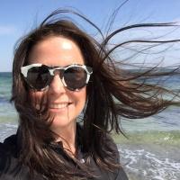 Titti Schultz's profile picture