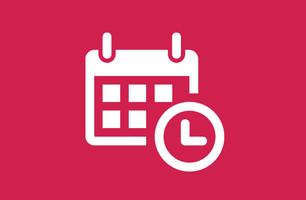 IT-Kalender