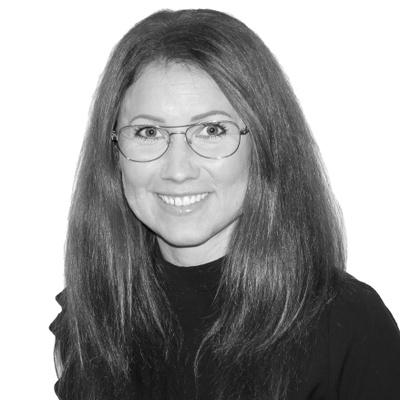 Profilbild för Sofia Van der Star