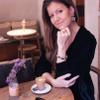 claudinesque's profile picture