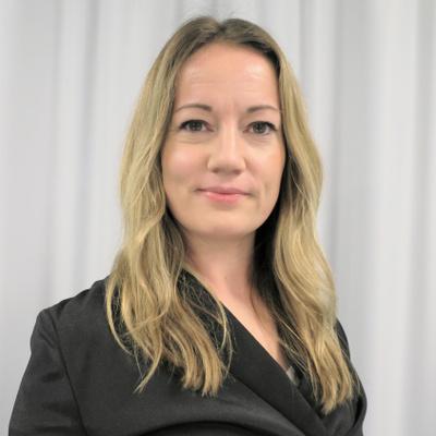 Johanna Markbäck Zeilon's profile picture