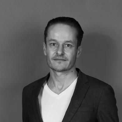 Jesper Pedersen's profile picture