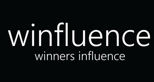Winfluence's cover image