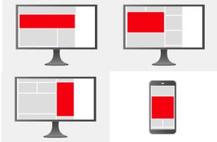 Desktop & Mobil - Deals