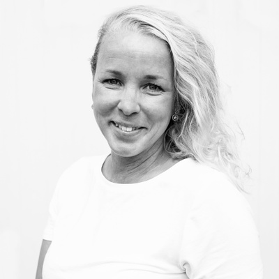 Maria Rönn's profile picture