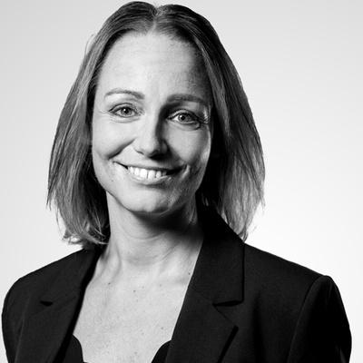 Profilbild för Sara Jutterström