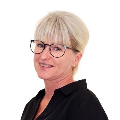 Annelie Gustavsson's profile picture