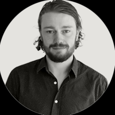 Jonatan Söderström's profile picture