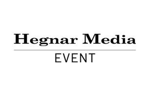 Hegnar Media Event