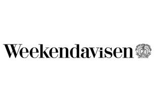 Weekendavisen