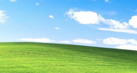 PC för Allas omslagsbilde