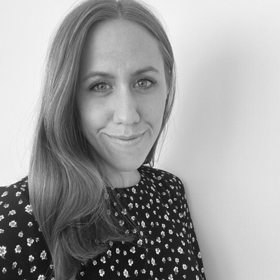 Julie Norheim's profile picture