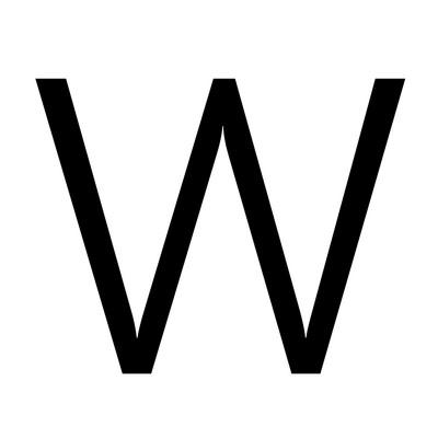 Logotyp för Winfluence