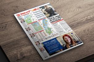 Aftonbladet - Sista sidan