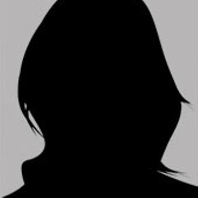 Profilbild för Patrik Wessberg