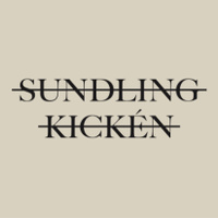 Sundling Kickén's profile picture
