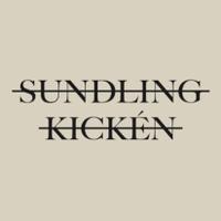 Profilbild för Sundling Kickén