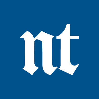 Norrköpings Tidningars logo