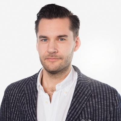 Johannes Vikner's profile picture