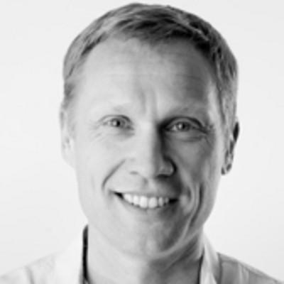 Bjørn Andersen Sandtrøens profilbilde
