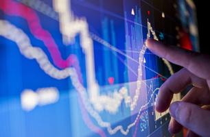 Trading & Aktiv börshandel
