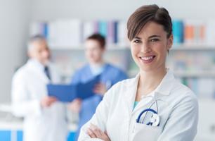 Praktisk Medicin produkter