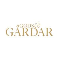 Logotyp för Gods & Gårdar