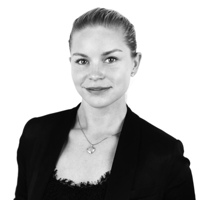 Michaela Bällenstam's profile picture