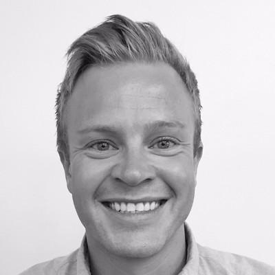Roar Olav Slatlems profilbilde