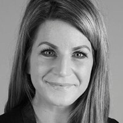 Katrine Seim andersen's profile picture