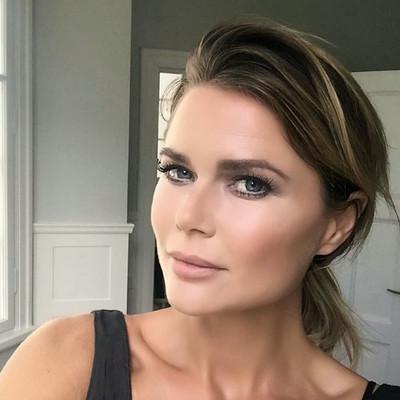Profilbild för Valerie Aflalo