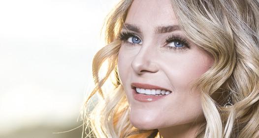 Caroline Berg Eriksen's cover image