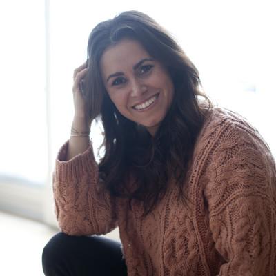 Hviit's profile picture