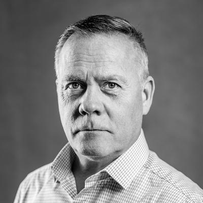 Sune Åkerlund's profile picture