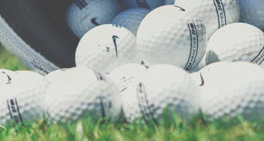 Golf.dk's cover image