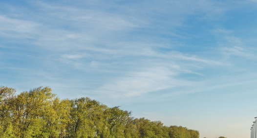 Omslagsbild för Fokus Milieutechniek